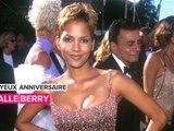La preuve que Halle Berry est une icône du style depuis 20 ans