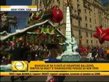 Pinoys in US gear up for Black Friday sale.mp4