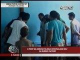 6 killed in another Basilan ambush
