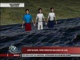 4 boys drown in Nueva Ecija