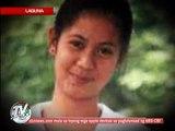 More than 50 Los Baños cops sacked over killings