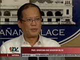 SC approves media coverage of Maguindanao massacre hearing