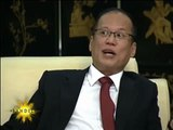 State visit to China a success, says PNoy