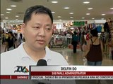 Call for made-in-China boycott nixed by businessmen