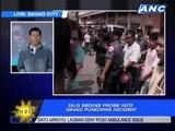 SC to probe Duterte punching incident