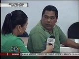 Maricel Soriano no-show in barangay hearing