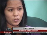 Maricel Soriano faces maids' abuse raps