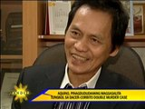 'Aquino may not be missing piece in Dacer-Corbito case'