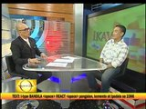 1-on-1 with Pinoy Biggest Loser grand winner
