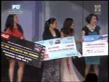 Slater Young named 'PBB Unlimited' Big Winner