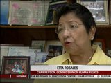 CHR chair lauds PNoy on FM burial decision