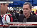 Activist groups dismayed with PNoy