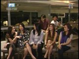 'Ang TV' kids reunited on 'Rated K'