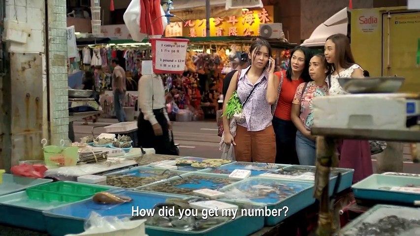 Watch Hello, Love Goodbye | 'Movie Online' | 'Philippines'