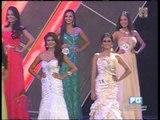 UST graduate wins Bb. Pilipinas Universe
