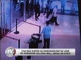 2 suspected Galleria robbers nabbed in Iloilo