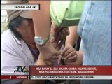 Tension arises in QC demolition
