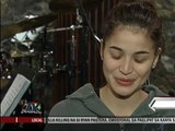 Maricar distances from Piolo issue