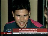 Phil Younghusband says he's serious about Angel