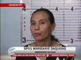 Abortionist nabbed in Caloocan