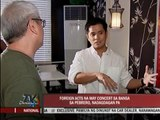 Law needed for tax incentives for concerts of local artists  - BIR