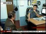 EXCLUSIVE: Lawyers of Manila cop accused of rape retort
