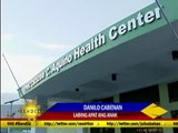 DOH purchases P2.1M worth of condoms