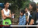 Flood, landslide death toll in E. Visayas reaches 13