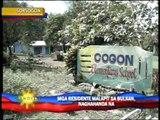 PHIVOLCS: More lahar flow feared from Mt. Bulusan
