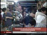 Maguindanao Massacre victims' kin worry about Vizconde-like acquittal