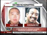 EXCLUSIVE: 11 QC cops eyed in kidnap-slay