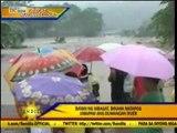 9 killed in floods, landslides in Visayas, Mindanao
