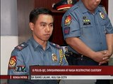 6 QC cops deny kidnap-slay charges
