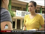 Comelec downplays Patroller report on poll document mess