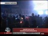 Black Eyed Peas' apl.de.ap holds concert in Angeles City