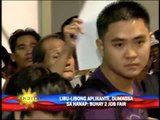 Thousands of applicants participate in Hanap Buhay 2