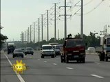 SC gives nod to SLEX toll hike