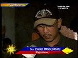Ambush in Maguindanao sends residents fleeing