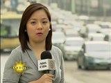 MMDA gives tips vs abusive traffic enforcers