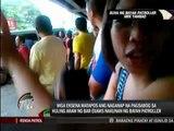 Bayan Patroller among first to shoot Bar blast video