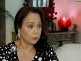 Gloria Diaz denies belittling Cebuanos