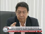 MTRCB to probe Tulfo brothers' threats on air
