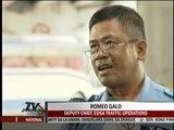 MMDA appoints EDSA traffic czar
