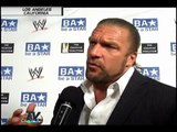 WWE stars support anti-bullying campaign