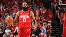 Kyrie Irving, James Harden Have the Most to Prove This NBA Season