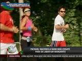 Pacquiao team not worried with Margarito's height_tvbGpwMToJX8i_NfWd1fgI11XQXJ942A_0000000000000-0000011708225