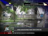 Patroller complaints against stagnant water in Bulacan town_RmNGhwMTpxw1hcOaU1-23DYBEePRnpfM_0000000000000-0000007056283
