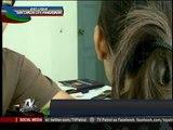 Couple killed by own nephew_Y3b25wMTrkHJE_zpwt3_aKlEs_Mq4Sx-_0000000000000-0000007697383