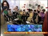 UKG hosts pay tribute to Whitney Houston