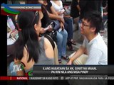 HK teen group Hong Kong loves Filipinos_F4cTlwMTo0SdebHMbg1H6_D5M3KPyG8N_0000000000000-0000011861321